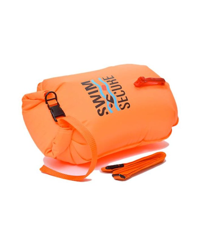 Swim Secure Dry Bag Large 35L