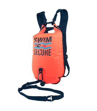 Swim Secure Wild Swim Bag 30L