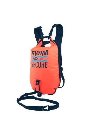 Swim Secure Wild Swim Bag 30L