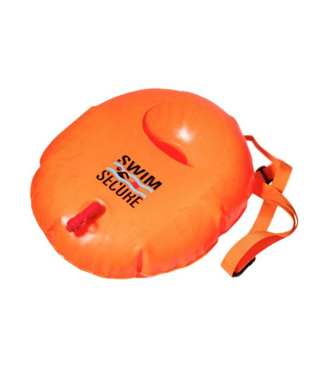 Swim Secure Hydration Float