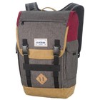Dakine Vault 25L Backpack Willamette