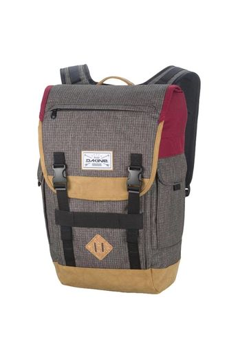 Dakine Vault 25L Backpack Willamette