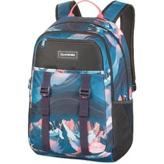 Dakine Hadley 26L Backpack Daybreak