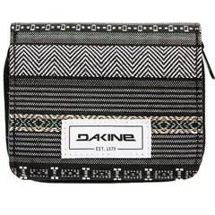 Dakine Soho Wallet Zion