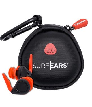 Surf Ears Surf Ears 2 Adult