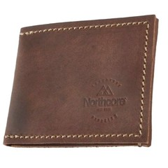 Northcore Northcore Ultra Slim Wallet