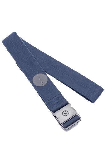 Arcade Slim Ranger Belt Navy