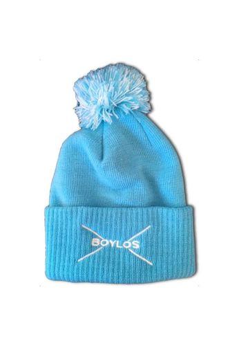 Boylo's Boylo's Beanie Surf Blue