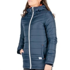 Passenger Aspen Insulated Jacket Navy