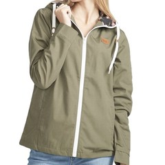 Billabong Essential Jacket Olive