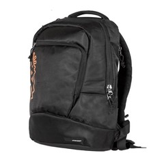 RRD RRD Scoop Backpack 15L