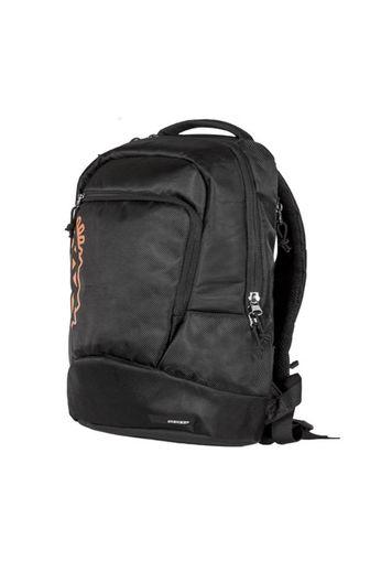 RRD RRD Scoop Backpack 15L