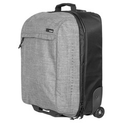 RRD RRD Travel Bag Flight Trolley 42L