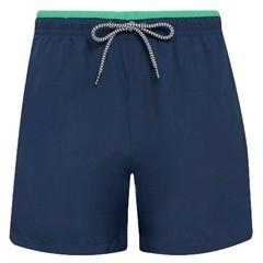 Asquith & Fox Asquith & Fox Swim Shorts