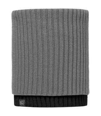 Buff Snud Steel Knitted Buff