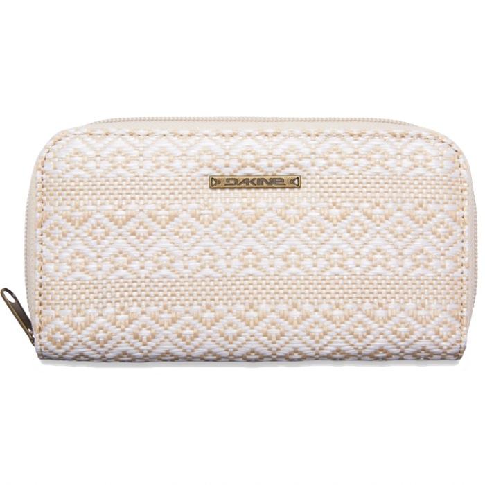 lumen wallet