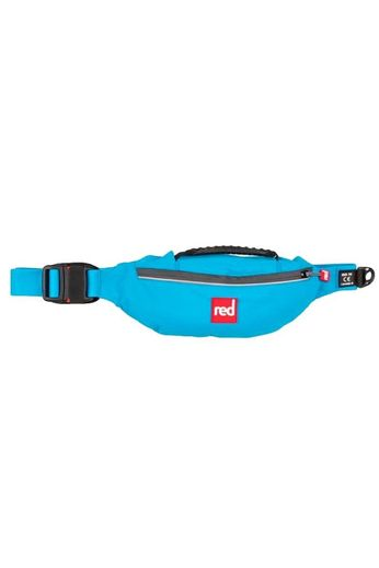 Red Paddle Co. PFD Airbelt Buoyancy Aid