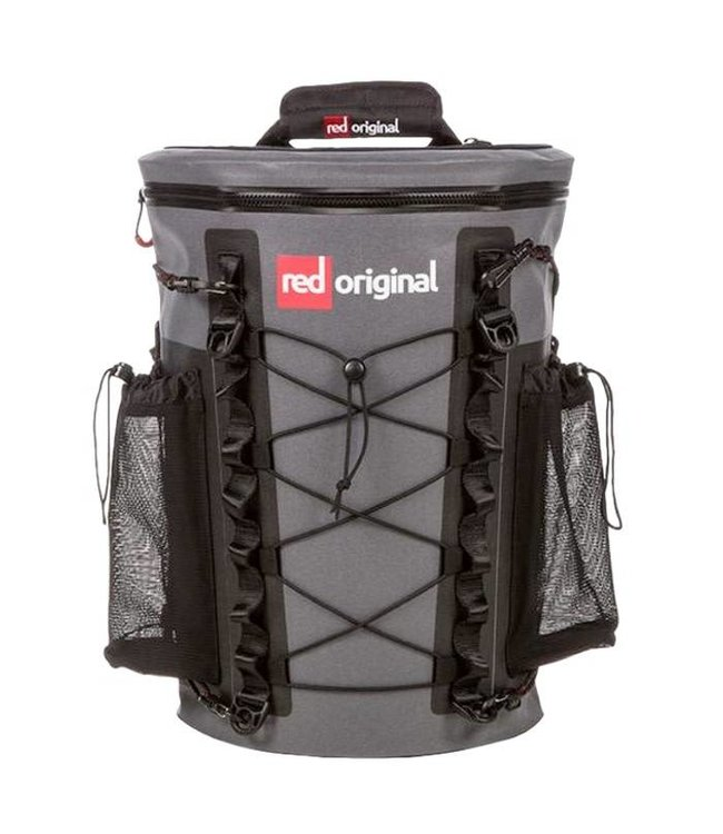 Red Paddle Co. Red Paddle Co. SUP Deck Bag