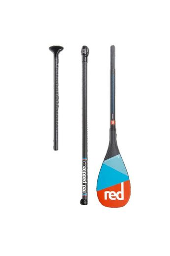 Red Paddle Co. Carbon 50 3pc Paddle
