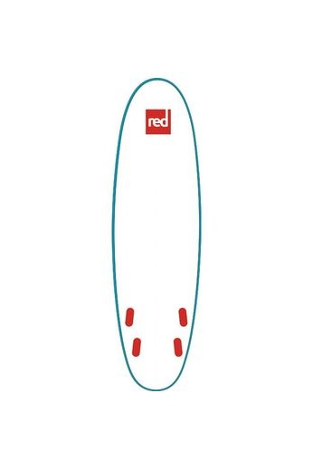 "Red Paddle Co. Ride L 14"" x 48"" SUP PACKAGE 2019"
