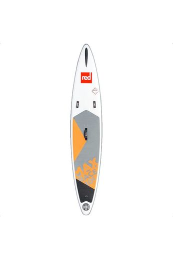"""Red Paddle Co. Max Race 10'6"""" x 24"""" SUP PACKAGE 2019"""