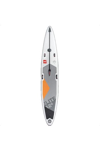 "Red Paddle Co. Elite 12'6"" x 26"" SUP PACKAGE 2019"