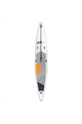 "Red Paddle Co. Elite 14' x 27"" SUP PACKAGE 2019"