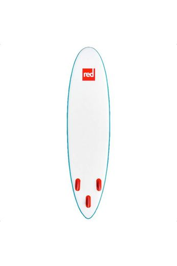 "Red Paddle Co. Snapper 9'4"" x 27"" SUP PACKAGE 2019"
