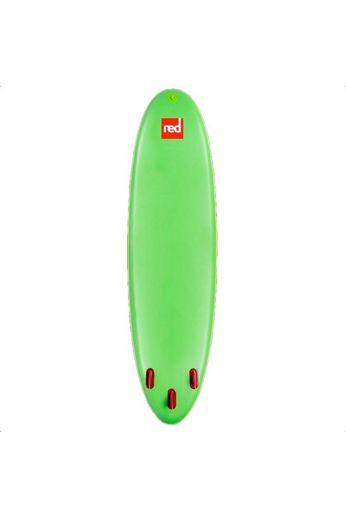 "Red Paddle Co. Ride 10'8"" x 34"" Activ SUP PACKAGE 2019"
