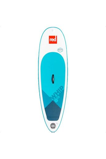 "Red Paddle Co. Whip 8'10"" x 29"" SUP PACKAGE 2019"
