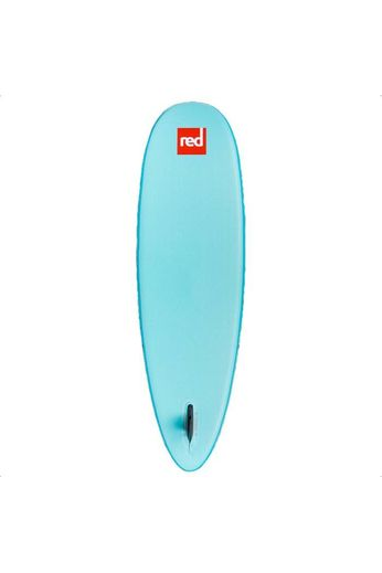 """Red Paddle Co. Whip 8'10"""" x 29"""" SUP PACKAGE 2019"""