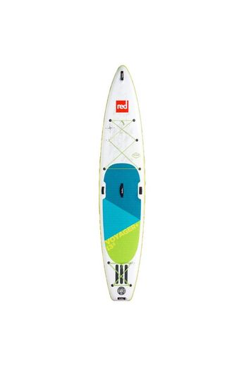 "Red Paddle Co. Voyager 13'2 x 30"" SUP PACKAGE 2019"