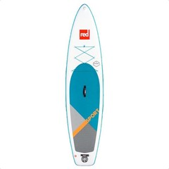 "Red Paddle Co. Sport 11'0"" x 30"" SUP PACKAGE 2019"