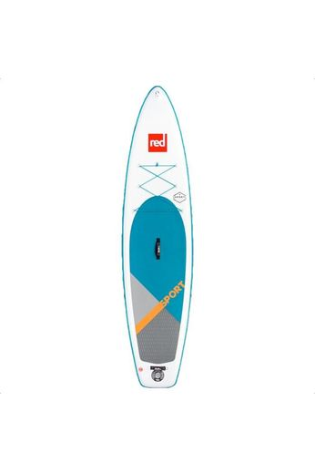 "Red Paddle Co. Sport 11'3"" x 32"" SUP PACKAGE 2019"