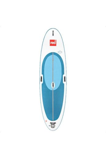 "Red Paddle Co. Ride 10'7"" Windsurf SUP PACKAGE 2019"