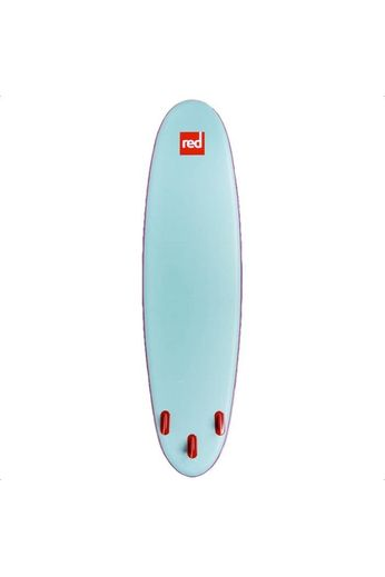"Red Paddle Co. Ride SE 10'6"" x 32'' SUP PACKAGE 2019"