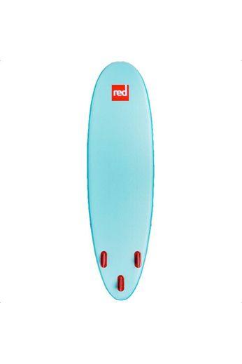 "Red Paddle Co. Ride 9'8"" x 31"" SUP PACKAGE 2019"