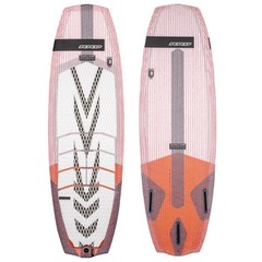 "RRD The Varial  5""1' x 18.25"" x 2"" UC Kiteboard"