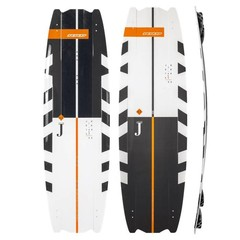 RRD Juice V5 Kiteboard