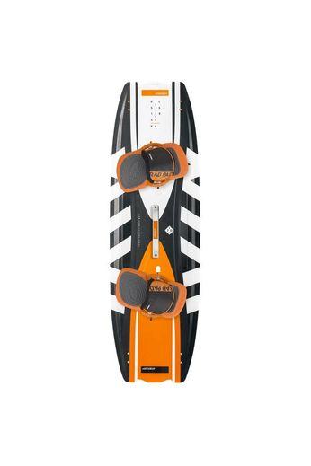 RRD Bliss V6 LTD Kiteboard