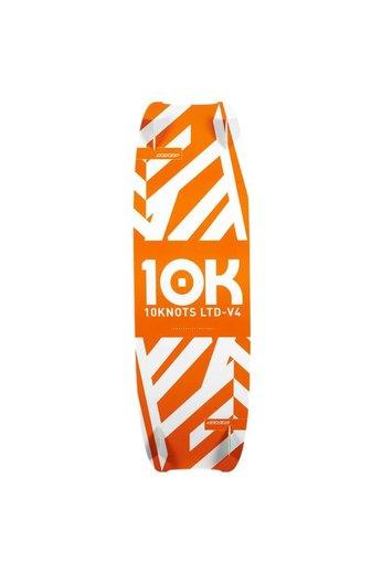 RRD 10 Knots LTD V4 146 x 46 Kiteboard