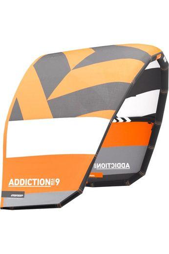 RRD Addiction MK6 Kite