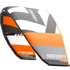 RRD Addiction MK6 Lightwind Kite