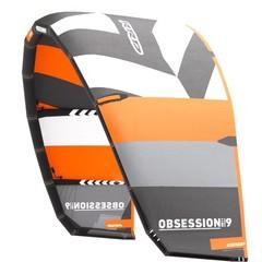 RRD Obsession MK11 Kite