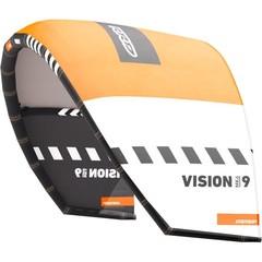 RRD Vision MK6 Lightwind Kite