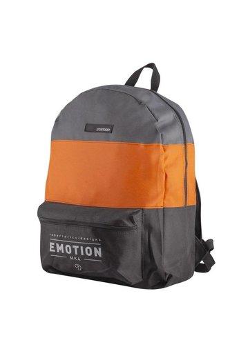 RRD Emotion MK4 Kite