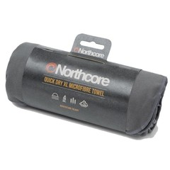 Northcore Northcore Quick Dry Microfibre Towel