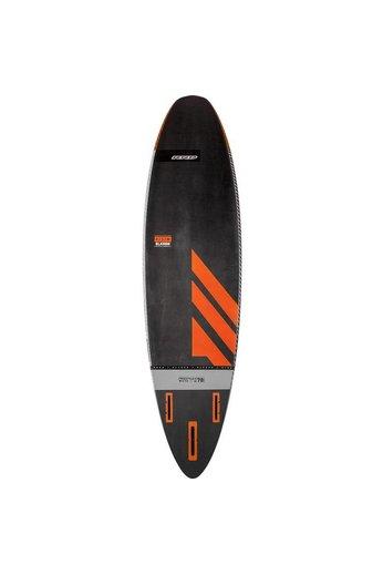 RRD Freestyle Wave V5 BLKRBN