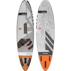 RRD Freestyle Wave V5 LTD