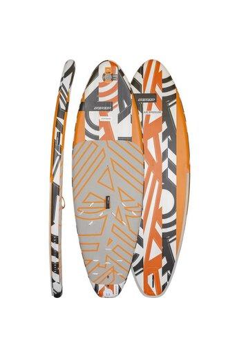 RRD Airwindsurf Freeride V2 260cm x 80cm x 12cm 150L
